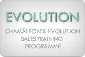 Evolution Training